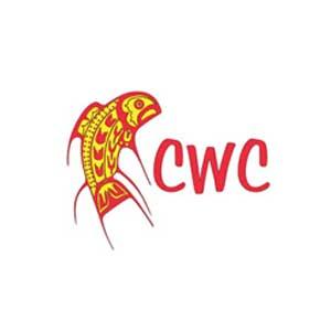 cwc-logo