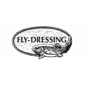fly-dressing-logo