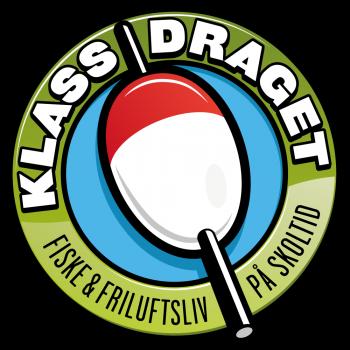 Klassdraget-logo-PNG